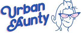 Urban Aunty
