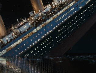 4 Interesting Facts About the Titanic That Are Often Overlooked