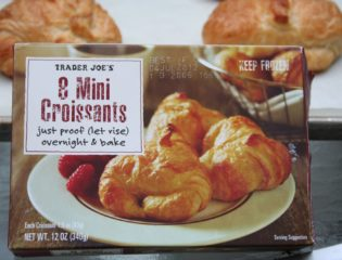 4 Trader Joe's Products That Will Make Dinner Even Better
