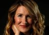Laura Dern and Her Obsession With a $7 Drugstore Mascara