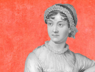 5 Feminist Lessons From Jane Austen That Are Especially Valid Today