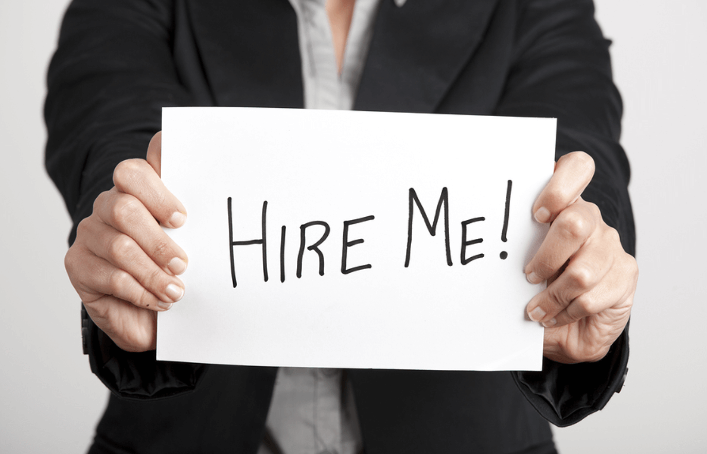 Tips for Staying Relevant in the Workforce Throughout the Years