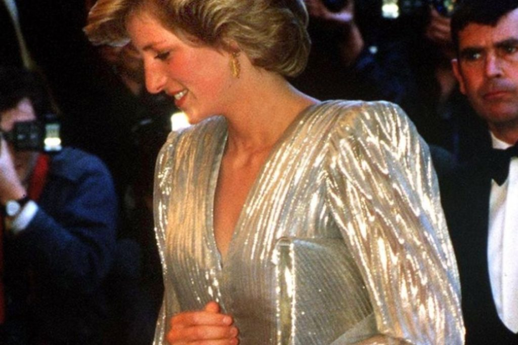 Royals That Turned Heads In These Beautiful Gowns