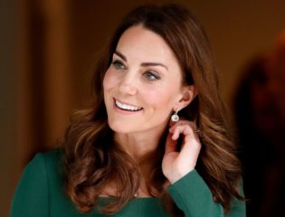 Kate Middleton to Change Dated Royal Rules When She Becomes Queen Consort