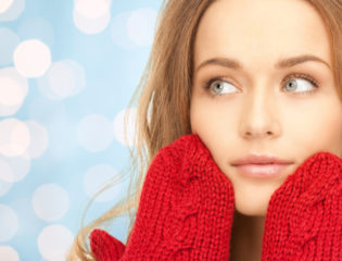 Skincare Tips for the Winter That Are Non-Aging and Worth Trying