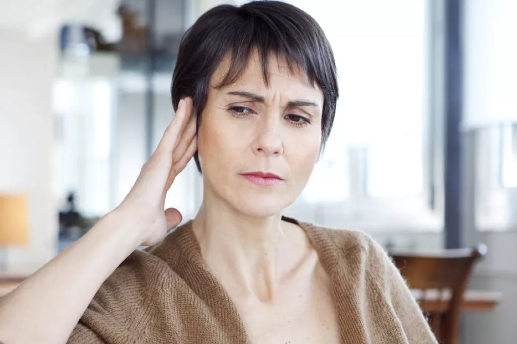 Tinnitus: Definition, Causes and Treatment